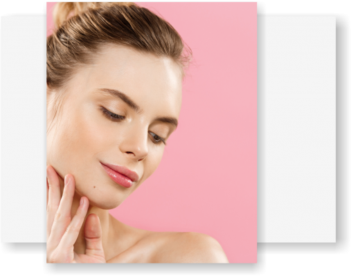 Skin Tightening clinic larnaca